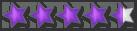 4-5 Star Online Bingo Site