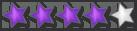 4 Star Online Bingo Site