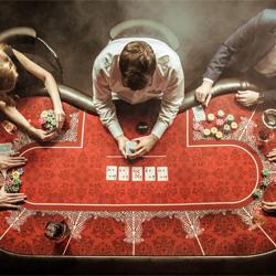 Best in Online Poker