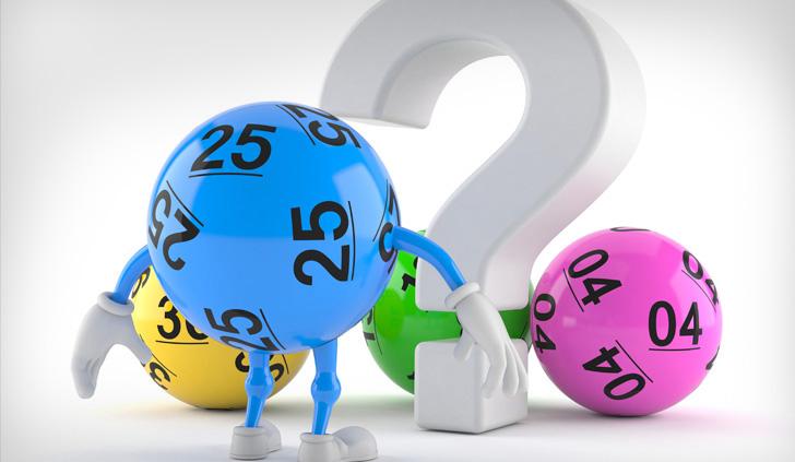 Bingo Tips and Strategies Image