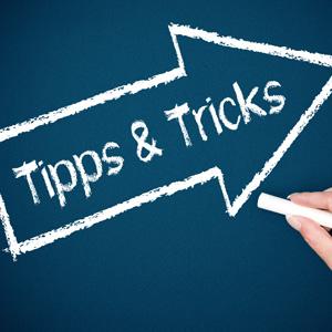 Bingo Tips and Tricks Small