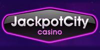 Jackpot City Bingo Logo
