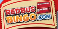RedBus Bingo Logo