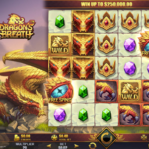 Slot Game Tips Small