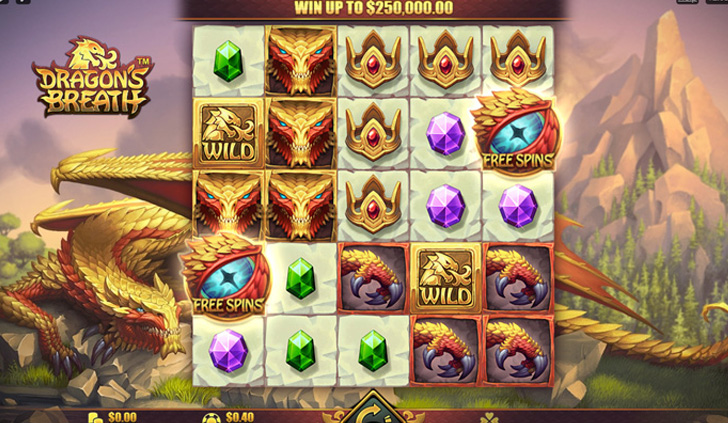 Tips and Strategies for Online Slots